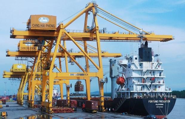 Efectuaran Foro de Reforma y Desarrollo de Vietnam hinh anh 1