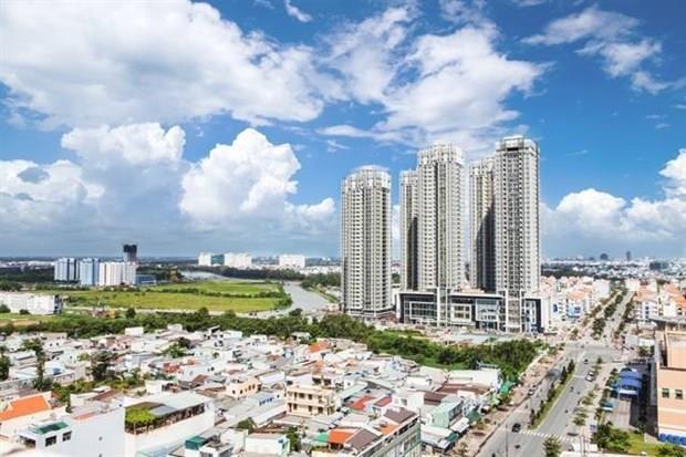 Atrae Vietnam fondos de Inversion Extranjera Directa hinh anh 1