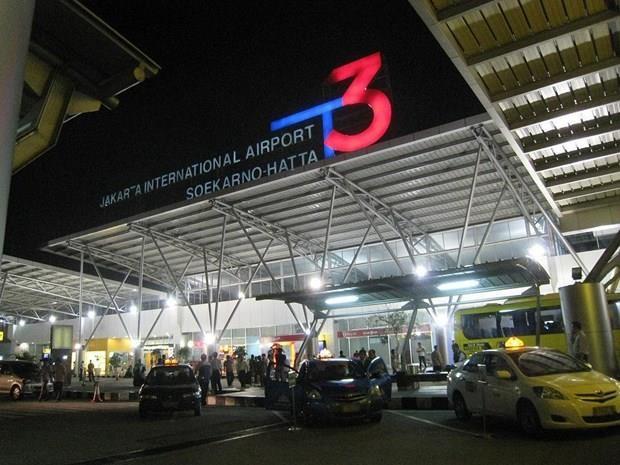 Promueve Indonesia mas vuelos directos a Vietnam para impulsar lazos turisticos hinh anh 1