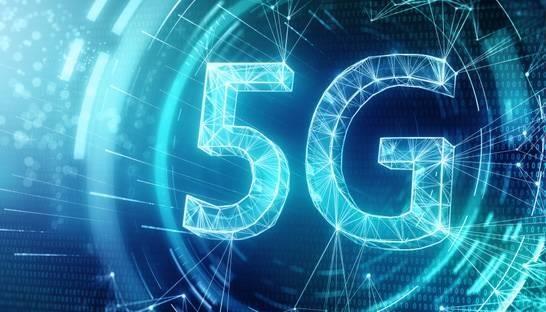 Elevaran los servicios de 5G en Tailandia ingresos anuales de companias de ese pais hinh anh 1