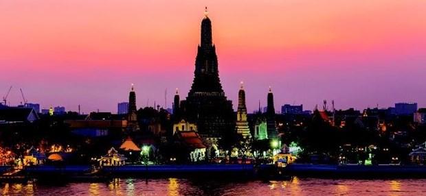 Invertira Tailandia 6,6 mil millones de dolares en investigacion y desarrollo hinh anh 1