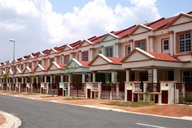 Aumentan las transacciones inmobiliarias en Malasia hinh anh 1