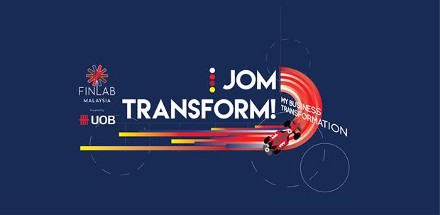 Impulsa Malasia transformacion digital de pequenas y medianas empresas hinh anh 1