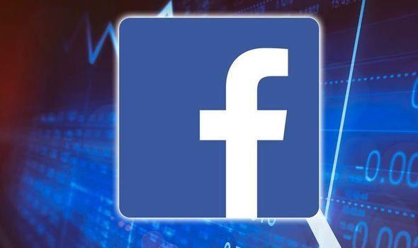 Fortalece Facebook regulaciones de publicidad politica en Singapur hinh anh 1