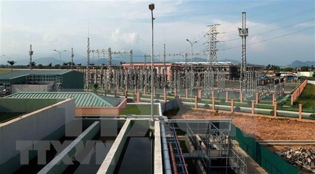 Mantiene produccion industrial de Vietnam alto crecimiento en 2019 hinh anh 1