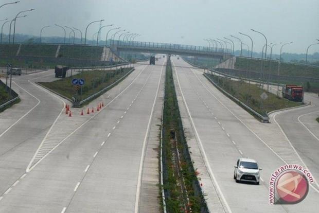 Aceleran carreteras velocidad de urbanizacion en isla indonesia de Java hinh anh 1