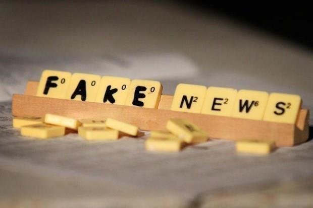 Entra en vigor en Singapur Ley contra noticias falsas hinh anh 1