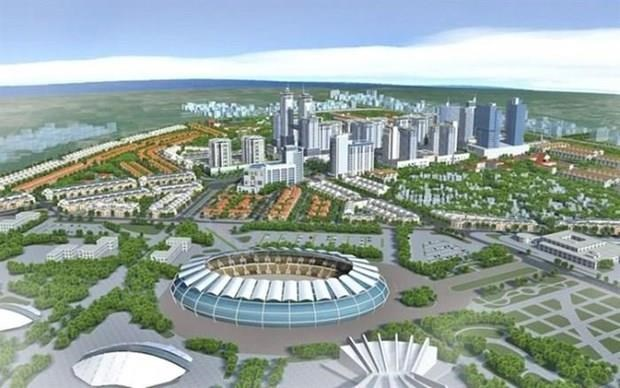 Autorizan establecimiento del Centro Nacional de Innovacion de Vietnam hinh anh 1