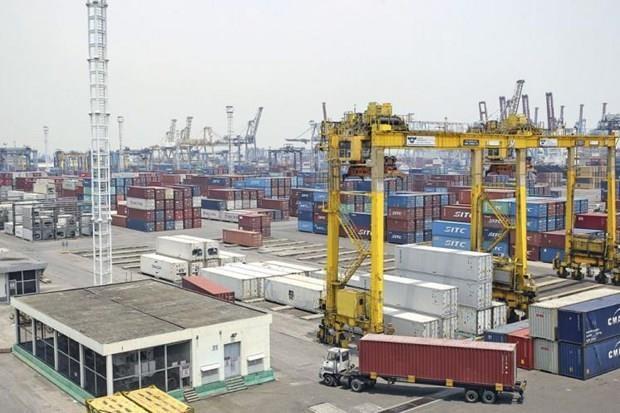 Modificara Indonesia decretos para impulsar el comercio y las inversiones hinh anh 1