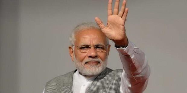 Organiza la India consultas internas sobre la RCEP hinh anh 1