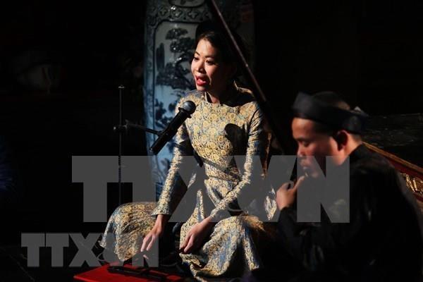 Protegen en Vietnam canto patrimonial hinh anh 1