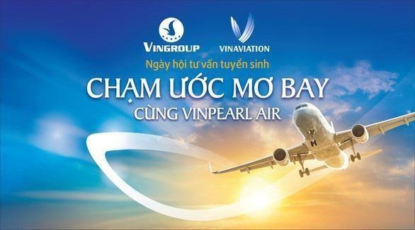 Avanza proyecto para la creacion de nueva aerolinea vietnamita Vinpearl Air hinh anh 1