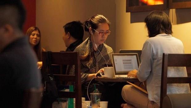 Tailandia refuerza la lucha contra noticias falsas mediante control del internet hinh anh 1