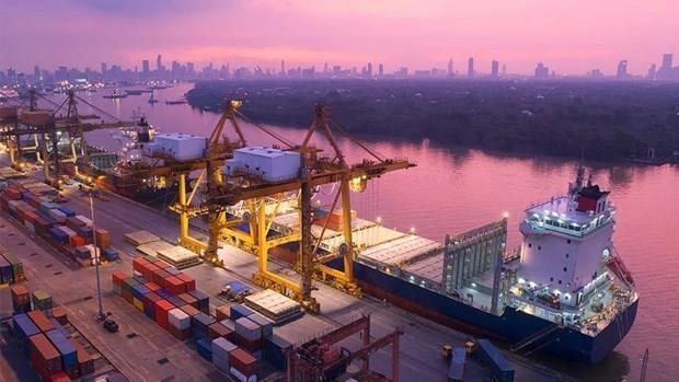 Aplica Tailandia medidas para promover el comercio y la inversion hinh anh 1