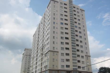 Promueve Gobierno tailandes estrategia a 20 anos para la construccion de viviendas hinh anh 1