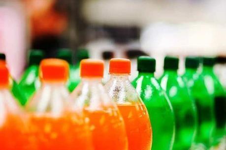Se convertira Singapur en el primer pais que prohibira los anuncios de bebidas azucaradas hinh anh 1