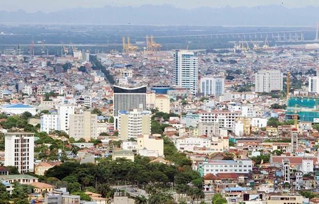 Promueve Vietnam desarrollo economico en region nortena hinh anh 1