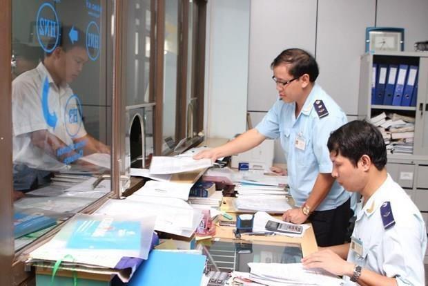 Sube Vietnam en Indice mundial de Costos de Cumplimiento de la Ley hinh anh 1
