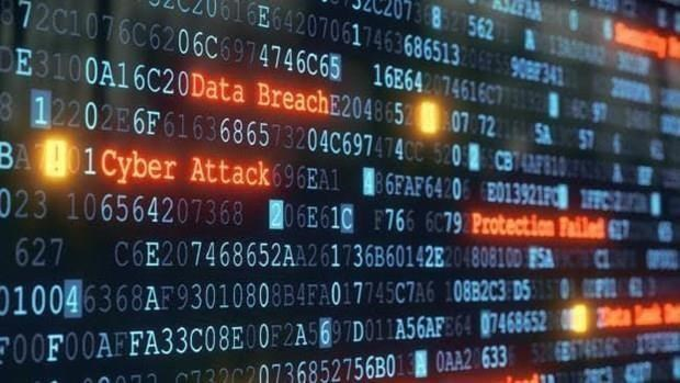 Vietnam llama a los paises a estrechar lazos en ciberseguridad hinh anh 1