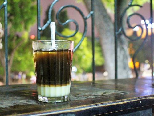 Recomienda CNN a Vietnam entre paises con el mejor cafe del mundo hinh anh 1