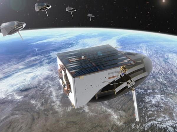 Participara Vietnam en fabricacion de satelite radar junto con socios japoneses hinh anh 1