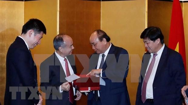 Promueven en la ASEAN simposio sobre igualdad de genero hinh anh 1