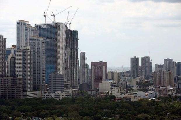 Destaca Banco Mundial mejoria de ambiente de negocios en Filipinas hinh anh 1
