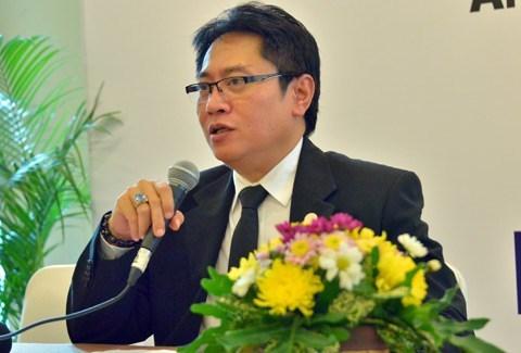 Indonesia apunta a firmar RCEP en noviembre de 2020 hinh anh 1