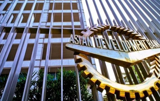 Respalda Banco Asiatico para el Desarrollo reformas del gasto publico en Indonesia hinh anh 1