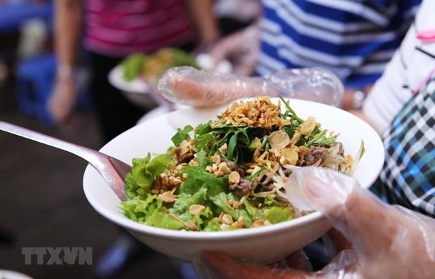 Ayudan videos de CNN a atraer mas visitantes internacionales a Hanoi hinh anh 1
