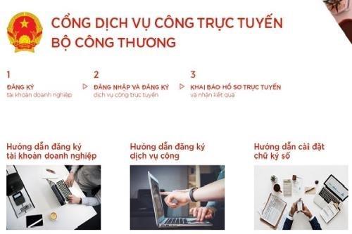Otorgara Vietnam licencias de importacion en linea a partir del noviembre hinh anh 1