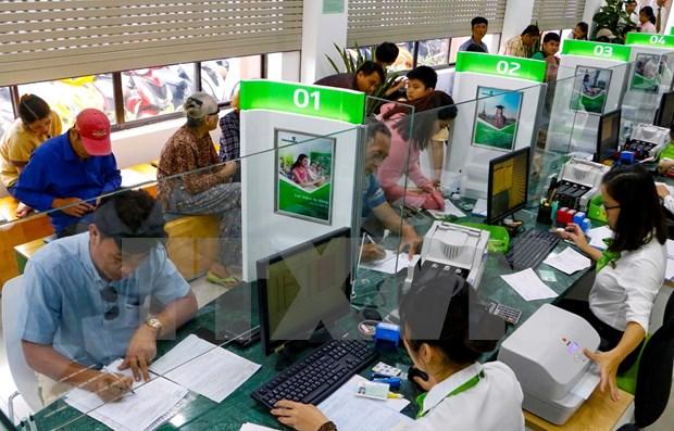 Destacan a 500 companias con mayores ganancias en Vietnam durante 2019 hinh anh 1