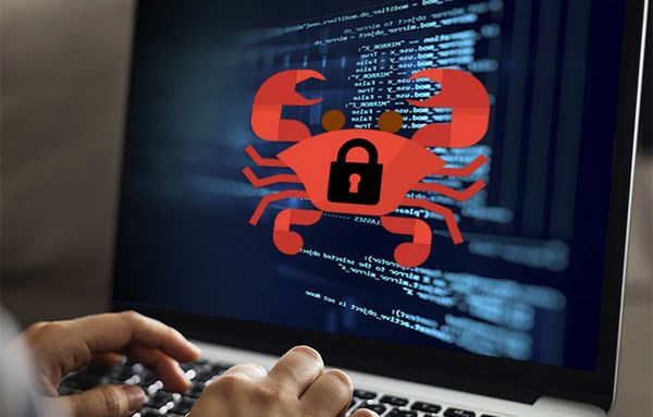 Consideran a Vietnam como el segundo pais de menor malware en moviles del Sudeste Asiatico hinh anh 1
