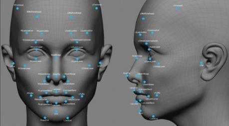 Utilizan hoteles de Singapur reconocimiento facial para registrar a huespedes hinh anh 1