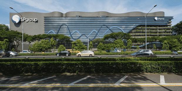 Desea Singapur conectar su red electrica con las de paises vecinos hinh anh 1
