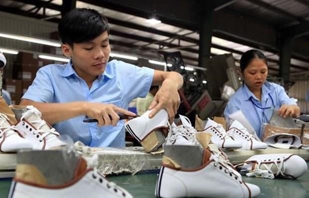 Vietnam lidera Sudeste Asiatico en crecimiento de salario en 2020 hinh anh 1