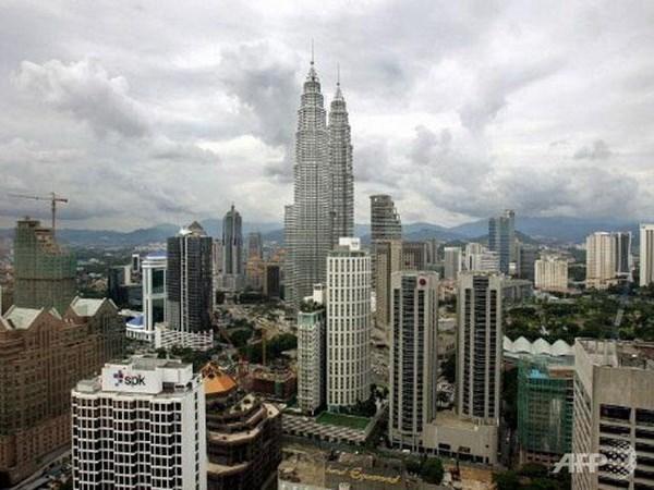 Disminuye el ritmo economico de Malasia en 2019 hinh anh 1