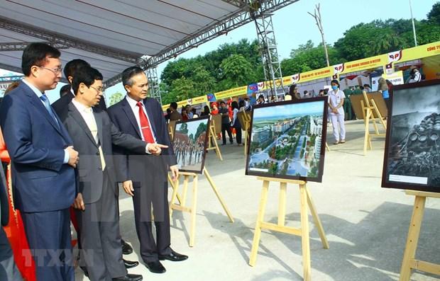 Consolida Vietnam la amistad especial con Laos hinh anh 1