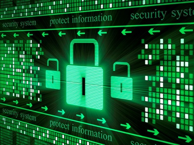 Enfrentan entidades de Vietnam mayor tiempo de inactividad por ciberataques hinh anh 1