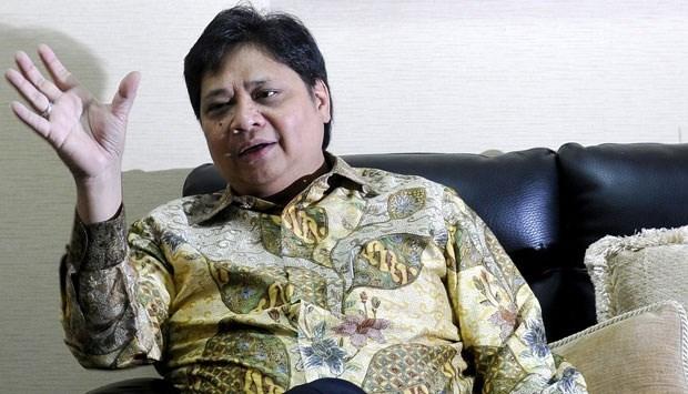 Fortalece Indonesia 15 programas prioritarios de economia hinh anh 1