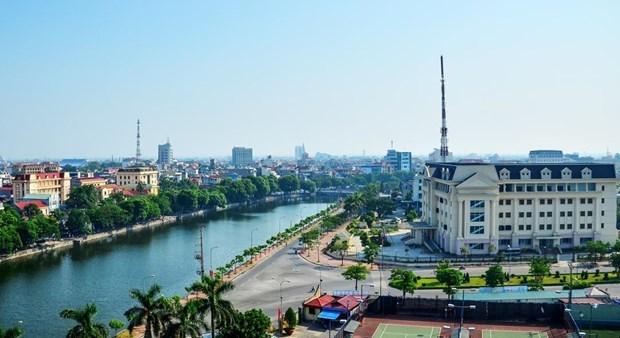Se empena la provincia vietnamita de Hai Duong en mejorar calidad de proyectos de IED hinh anh 1