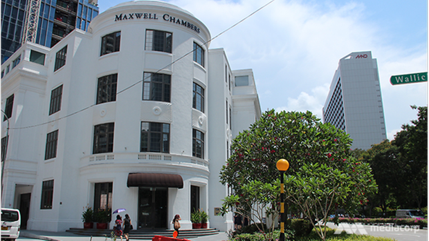 Abre Corte Permanente de Arbitraje oficina en Singapur hinh anh 1