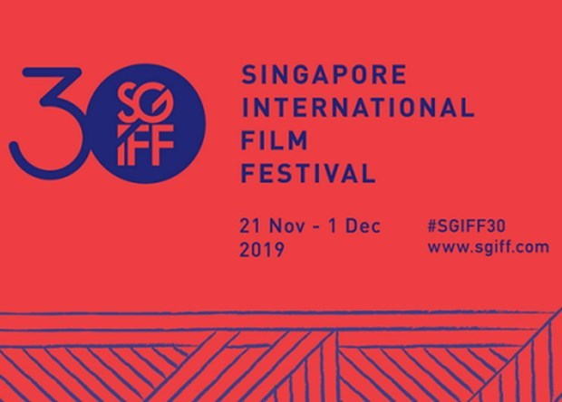 Compiten peliculas de Vietnam en Festival de Filmes de Singapur hinh anh 1
