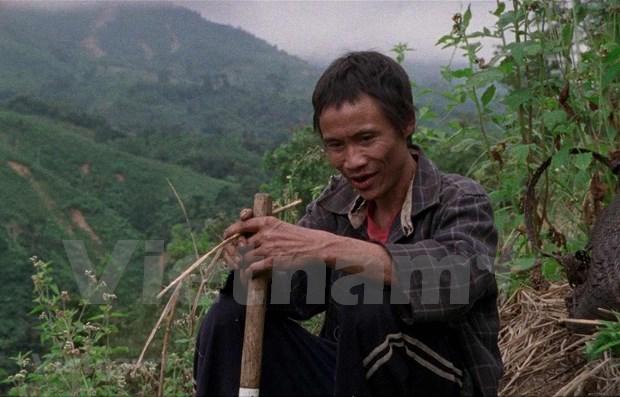 Presentan peliculas vietnamitas en Festival Internacional de Cine de Singapur hinh anh 1