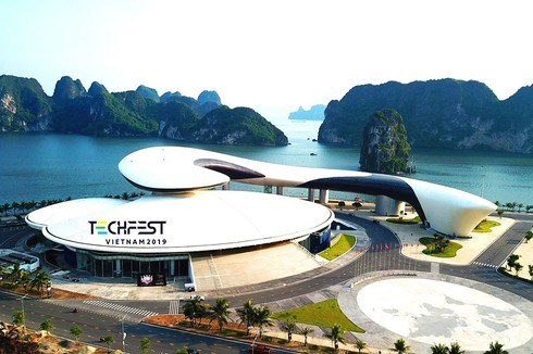 Celebraran en Vietnam Festival de Emprendimiento e Innovacion hinh anh 1