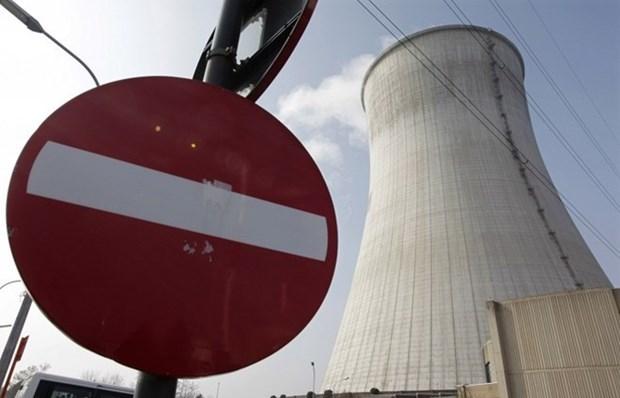 Cooperan Camboya y Rusia en ciencias nucleares hinh anh 1