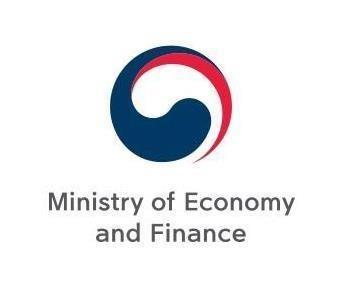 Potencian Corea del sur y Camboya la cooperacion economica hinh anh 1
