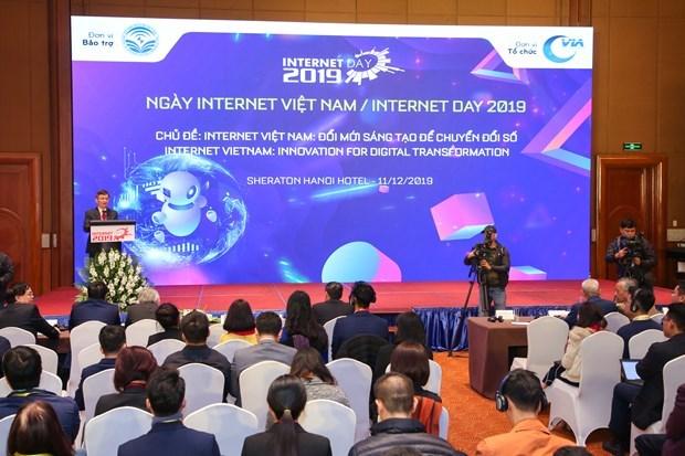 Inauguran Centro de Operaciones Inteligentes en ciudad vietnamita de Da Lat hinh anh 1