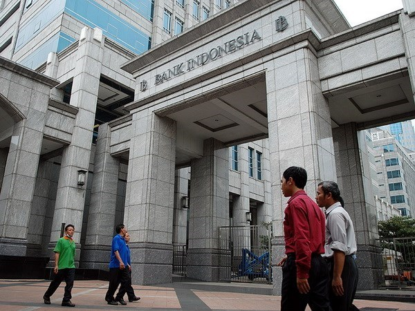 Indonesia podria reducir tasa de interes en 2020 hinh anh 1