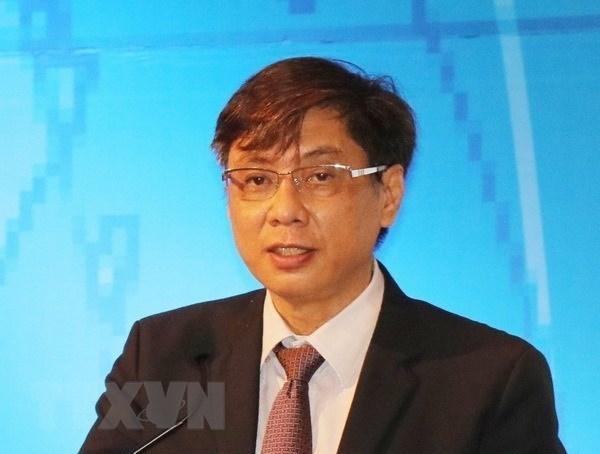 Sancionan a dirigentes y exfuncionarios de provincia vietnamita por graves violaciones hinh anh 1
